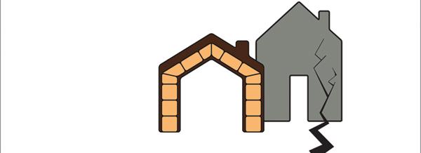 case-in-paglia-terremoti