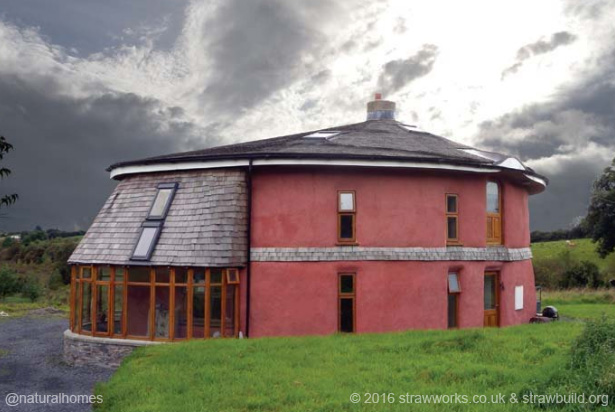 spiralhouse2