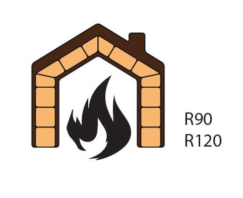 casa-paglia-fuoco-incendio