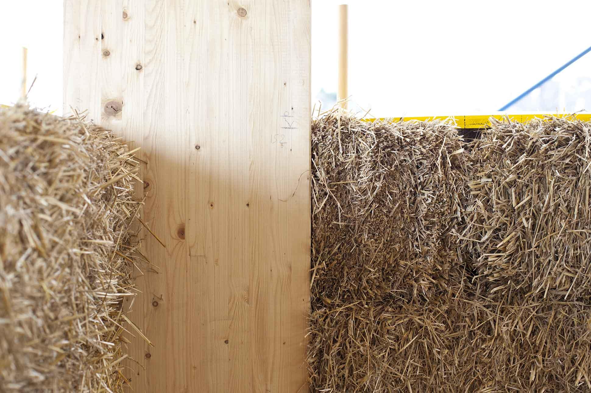 legno-paglia