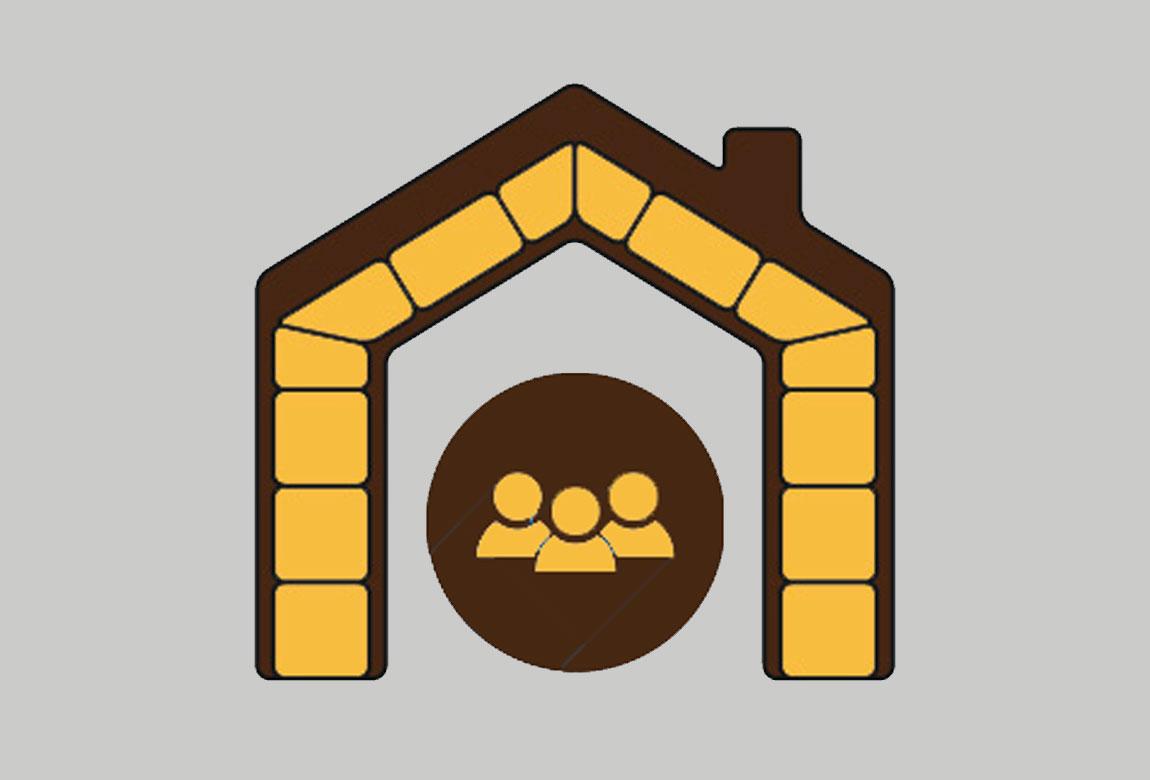gruppo-case-paglia