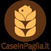 case in paglia