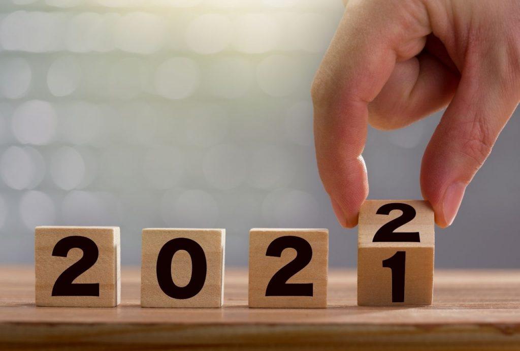 superbonus 2022